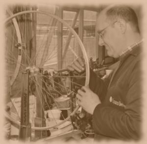 bicycle-wheel-building